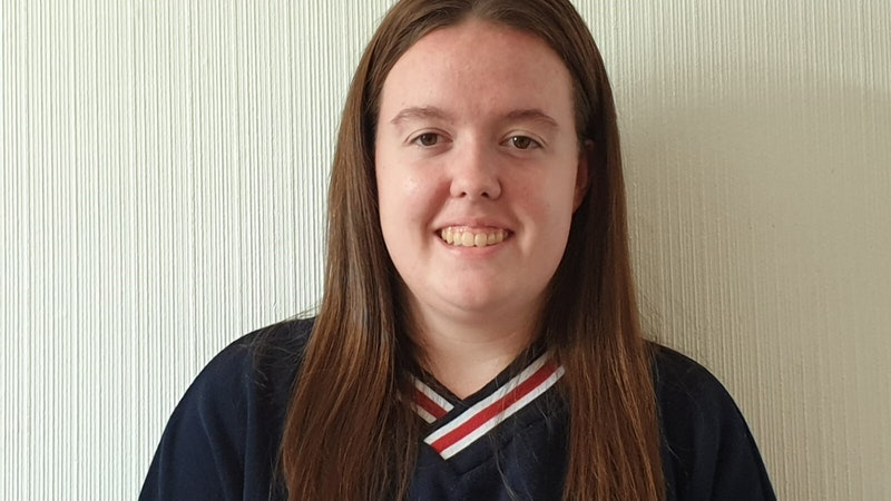 Chloe Conway