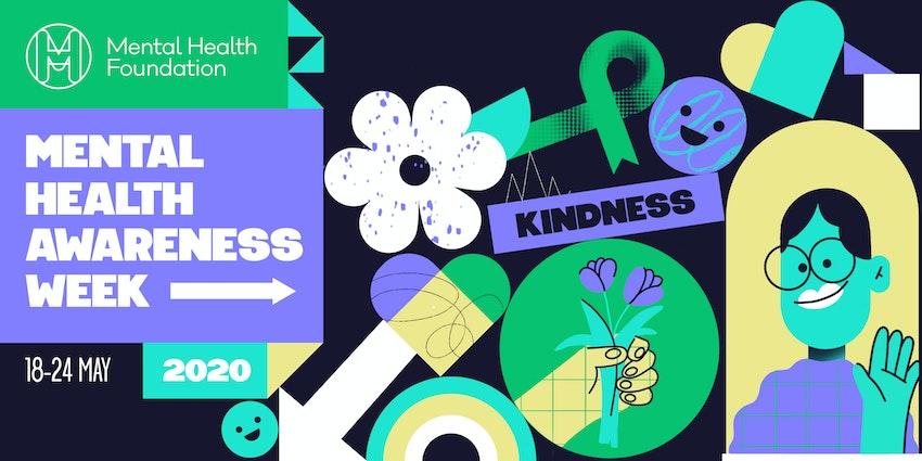 160420 Mhaw Kindness Twitter