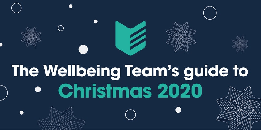 2021 0058 Wellbeing Christmas Guide Sm Graphic Twitter