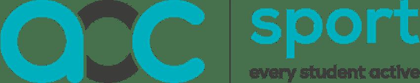 Ao C Sport Logo Landscape