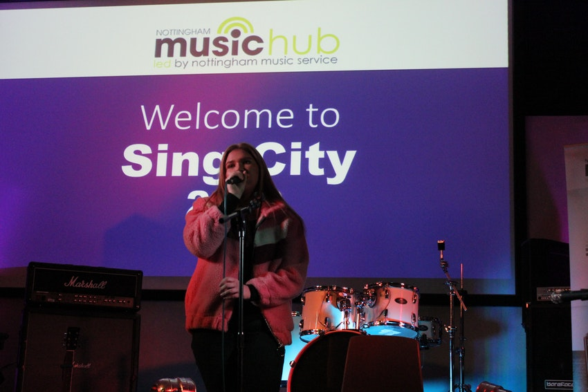 Img 2742 Credit Nottingham Music Hub