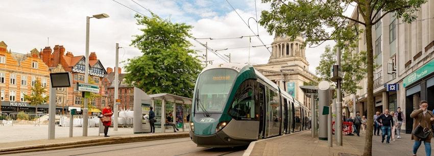Nottingham01