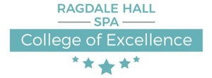 Ragdale Centre Of Excellence