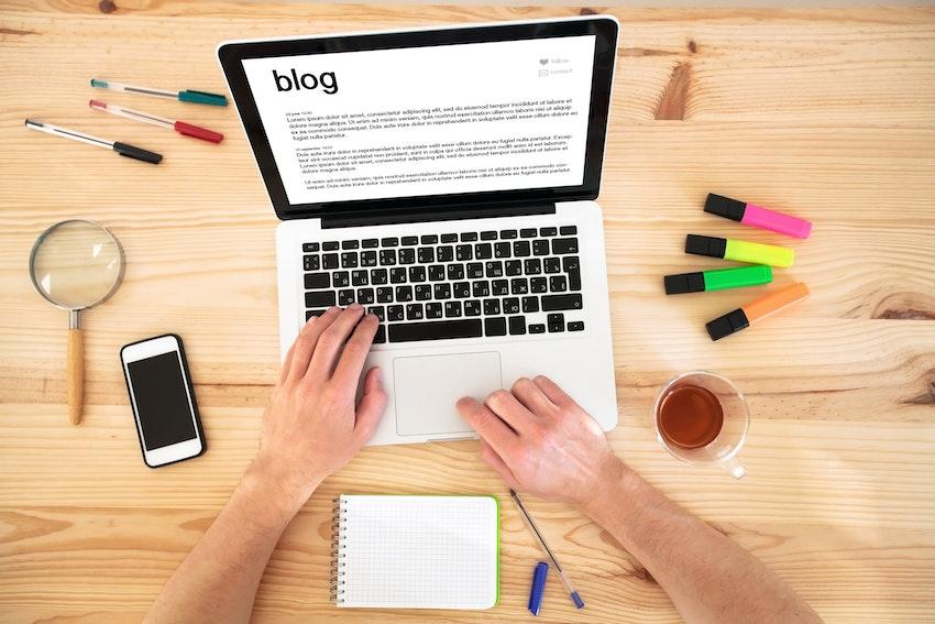 Blogpoststockimage