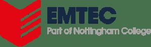 Emtec Colleges Limited logo