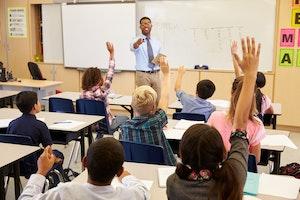 Shutterstock 388667902 Teaching