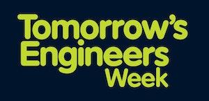 Tomorrow's Engineers Week