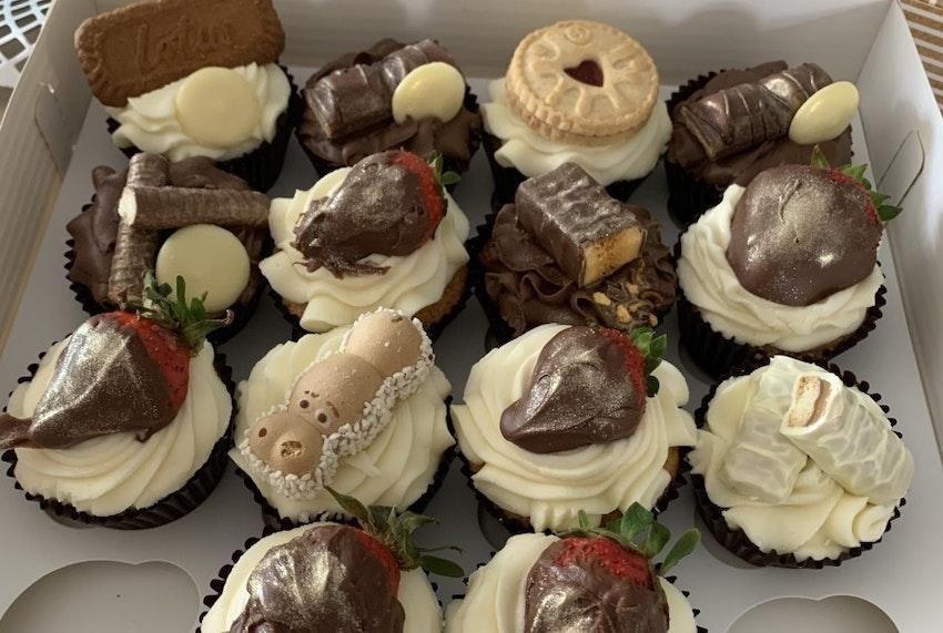 Thumbnail Image1 Cupcakes Landscape