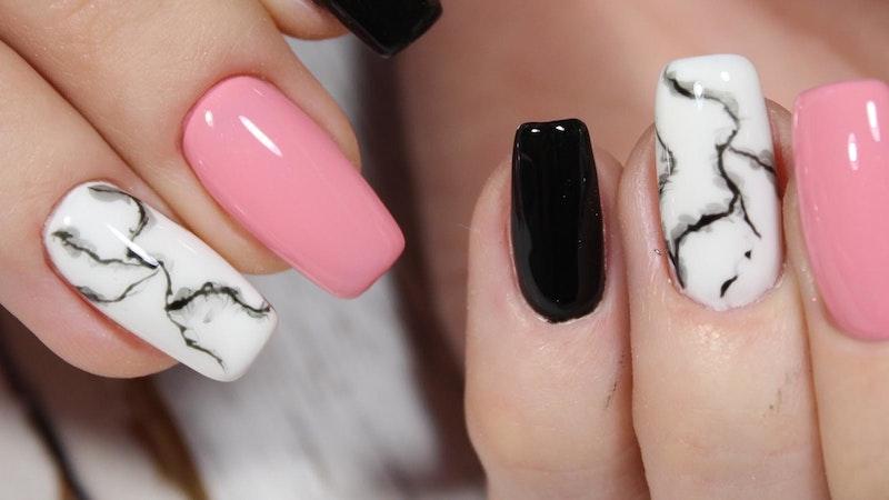 Hair Beauty Nails01