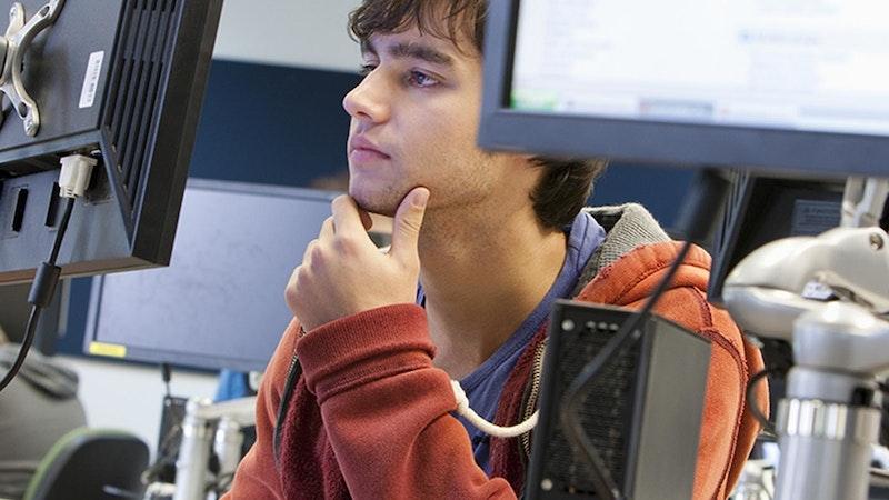 Computing14