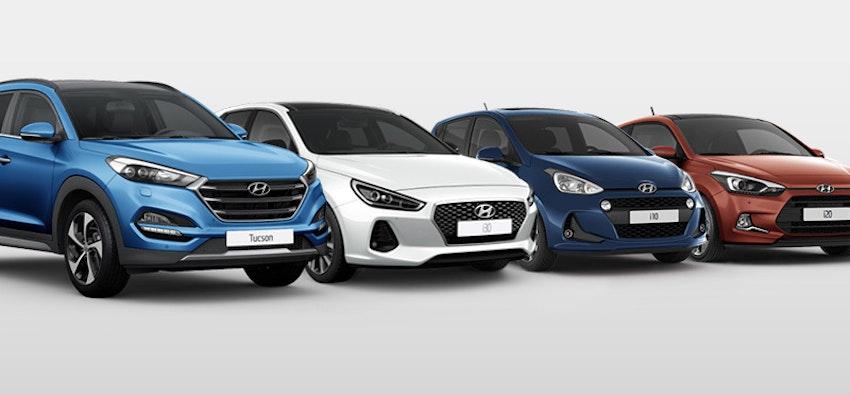 Hyundai Range Cropped